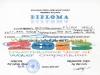 diploma-eco-impreuna-putem-proteja-resursele-de-apa-ale-terrei-2013-1