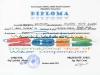 diploma-eco-impreuna-putem-proteja-resursele-de-apa-ale-terrei-2013-2