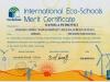 diplome-eco-scoala-2013-_-4
