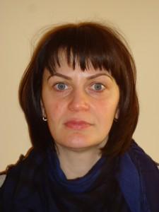 amalia popescu